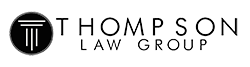 The Thompson Law Group